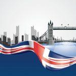 イギリス英語のアクセントが聞き取れるようになる方法とその際に使えるイギリス英語教材紹介