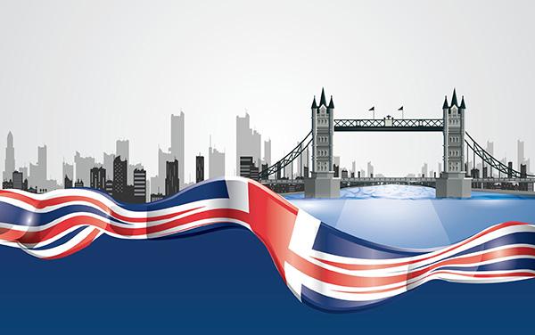 イギリス英語のアクセントが聞き取れるようになる方法とお勧め教材紹介