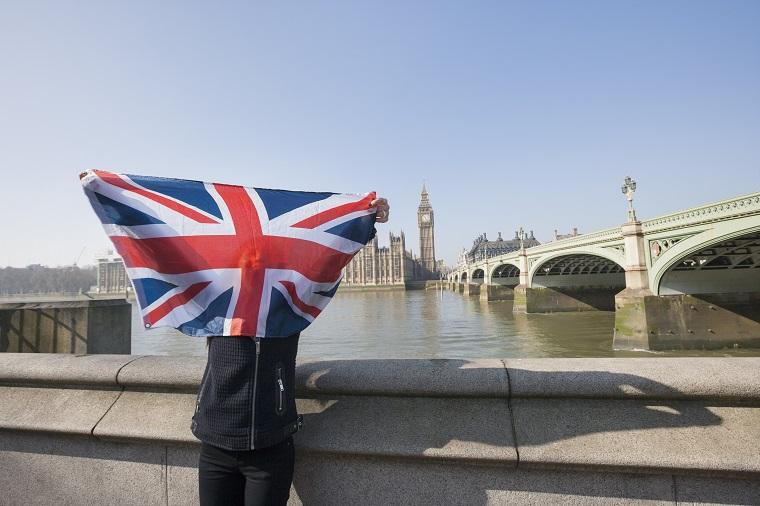イギリス英語の特徴と勉強法