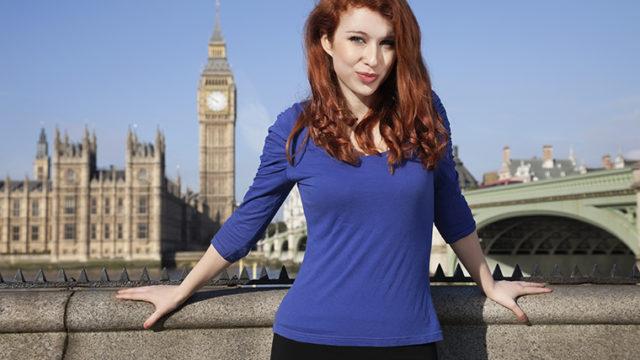 イギリス人のステレオタイプとは? 本当のイギリス人の国民性とは?