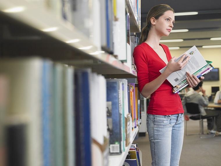 イギリス英語を独学で勉強する方法