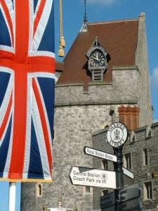 イギリス英語の発音を学ぶ為の基礎知識