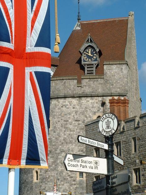 イギリス英語の発音を学ぶ為の基礎知識とイギリス英語発音教材を使ったイギリス英語の学習方法
