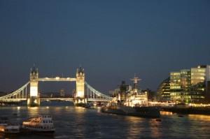 イギリス英語を勉強する為のお勧めテレビドラマ・ベスト10