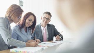 イギリスのビジネス英語とアメリカのビジネス英語の違いとはどんな点?