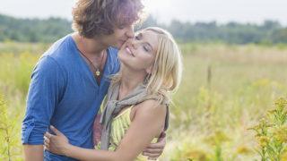 イギリス英語の勉強にお勧めのラブストーリー映画ベスト10