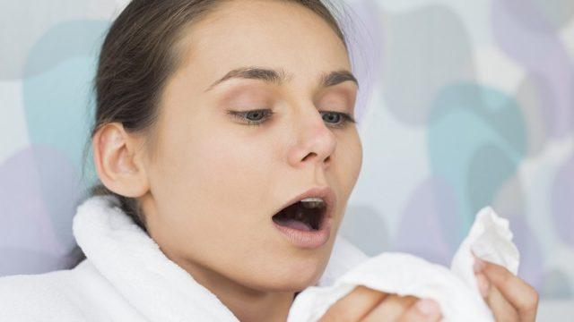 多い 鼻くそ が 鼻くそが多い原因と対処法について、正しい鼻の掃除方法もご紹介!