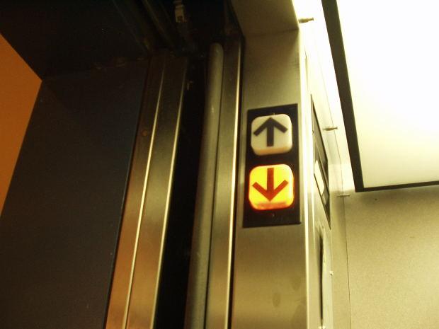 イギリス英語とアメリカ英語の違いについて:「first floor」、「second floor」の言い方