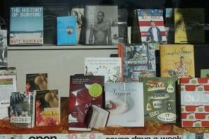 イギリス人が選ぶイギリス人の性格と国民性を紹介している本