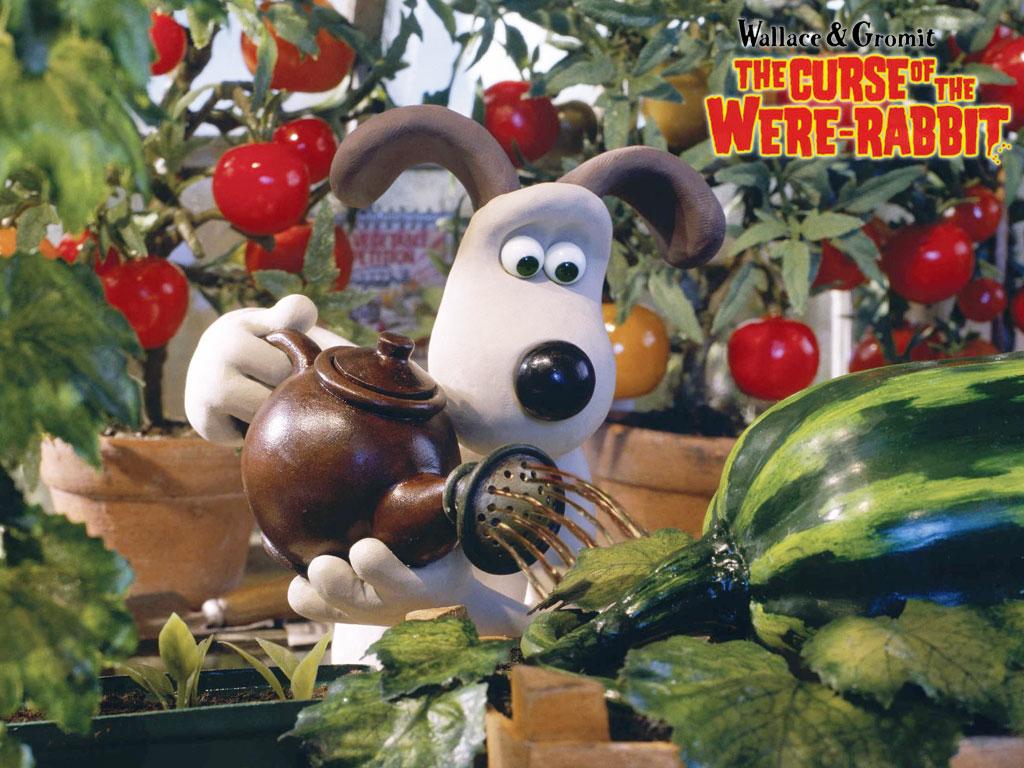イギリスのアニメで学ぶイギリス英語のスラングガイド:ウォレスとグロミットに出るスラング