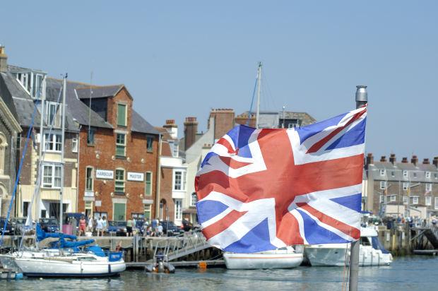 lovely(ラブリー)やsorry(ソーリー)等のイギリス人が最もよく使う口癖の一覧リスト:TOP5
