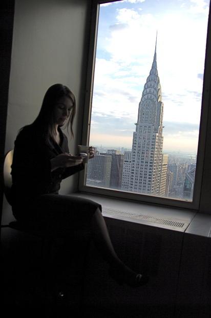 イギリスのビジネス英語とアメリカのビジネス英語の違いについて