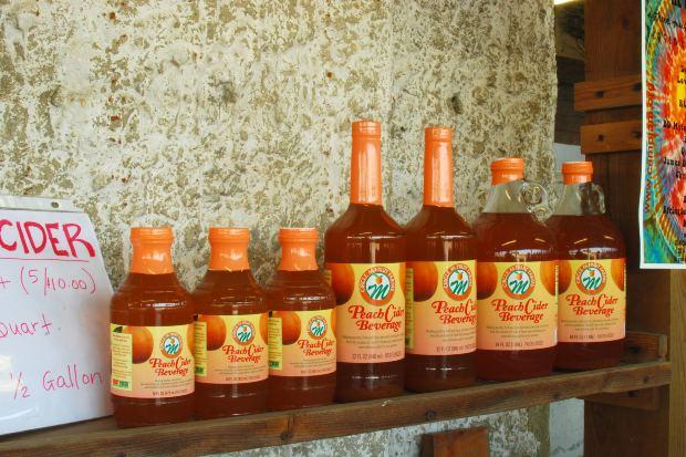 イギリスで伝統的な飲み物の「サイダー」とはどんな飲み物?
