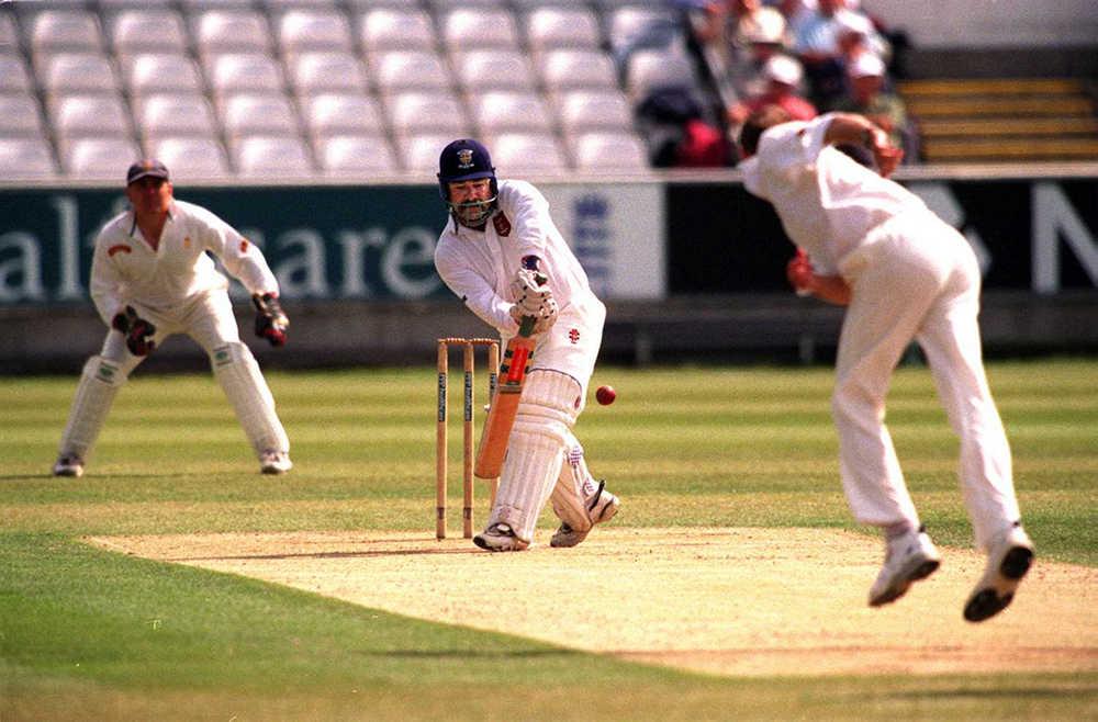 イギリス英語のイディオム紹介:クリケット関係のイディオム