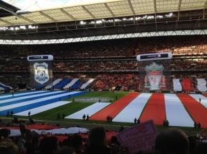 イギリスのサッカー英語を勉強する為のサッカー映画ベスト5