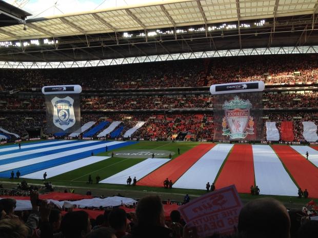 イギリスのサッカー英語を勉強する為のサッカー映画ベスト5:イギリス英語勉強法番外編