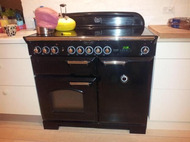 イギリス英語とアメリカ英語の違い:キッチン関連のボキャブラリーの違いについて
