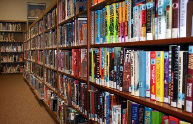 イギリス文学を使ってイギリス英語を学習する為の情報