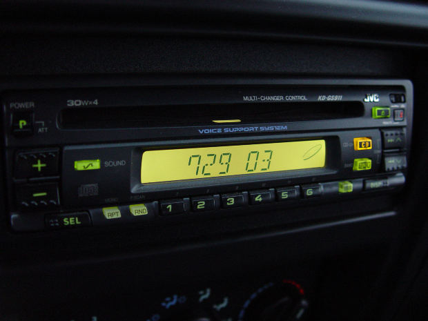 イギリスのラジオを使ってリスニング力アップさせる