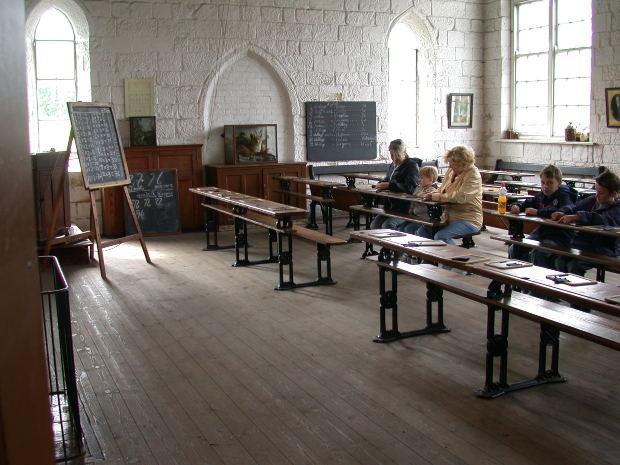 イギリス英語の試験と資格ガイドについて紹介