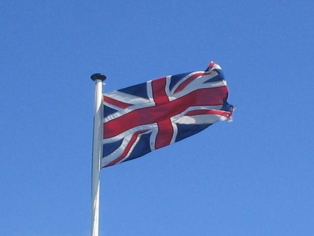 イギリス英語とアメリカ英語の長所・短所について