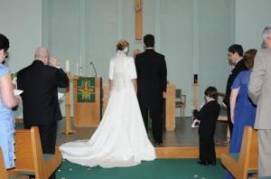 国際結婚を考えている人は知っておきたい!イギリスと日本の恋愛・結婚カルチャーの違い