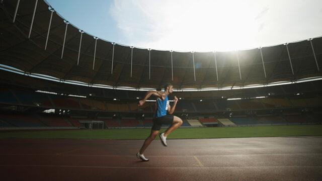 イギリス英語でスポーツは「sportかsports」のどっち? アメリカ英語では?
