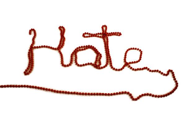 イギリス人の最も嫌いな英語 クリシェ「cliche」(決まり文句・常套表現)の紹介:パート1