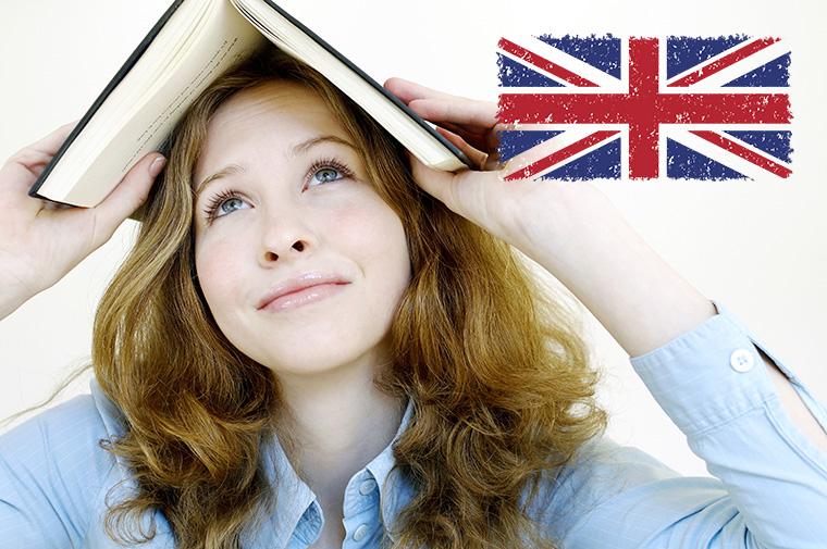 イギリス英語でよく使われている諺(イディオム)を紹介!パート1