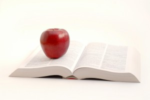 オックスフォード英語辞典のアップデート情報