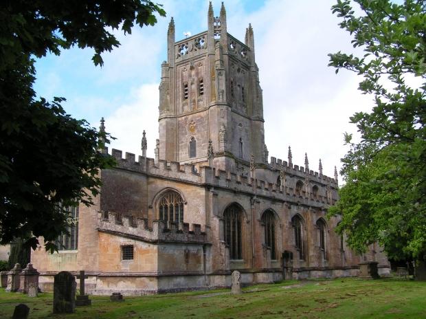 イギリスの歴史・カルチャー紹介:イギリスの歴史の中の最も重要な50個の出来事
