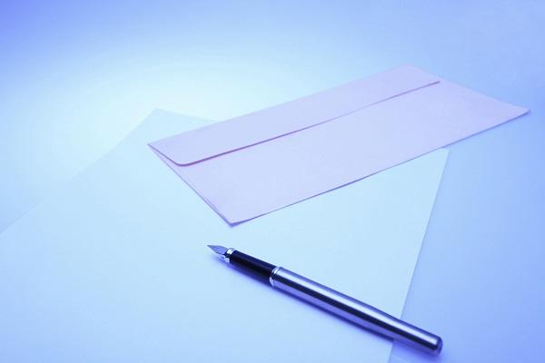 英語でファンレターの書き方や役に立つ例文、書く際の注意ポイントを紹介