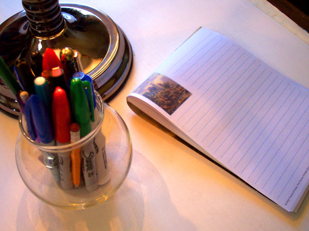 英語でのファンレターの書き方について:英語で手紙やファンレターを書く際のポイント