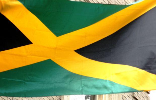 ジャマイカ英語から来たロンドンの若者が使うスラング紹介