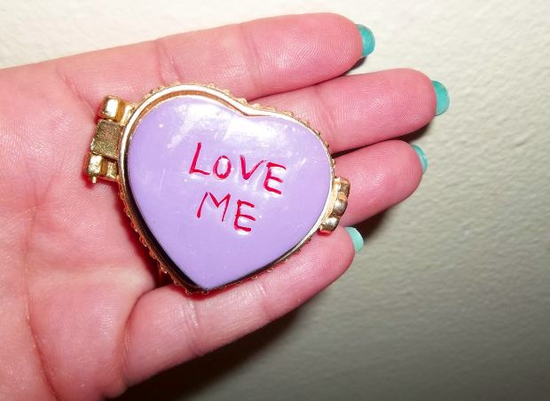 イギリス英語でよく使われている恋愛英語スラング