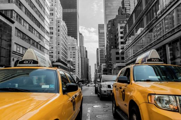 イギリスとアメリカのカルチャーの違いについて:イギリスとアメリカの日常生活での違いについてパート1