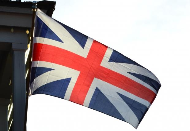 アメリカ人観光客のイギリスに対する面白い観察