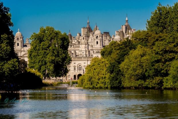 イギリス観光・留学に行く前に知っておきたいイギリス英語の発音、リスニング学習法