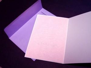 イギリス(イギリス人)へ手紙を書く際の封筒の書き方