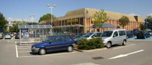 イギリスのスーパーマーケットで使えるフレーズ