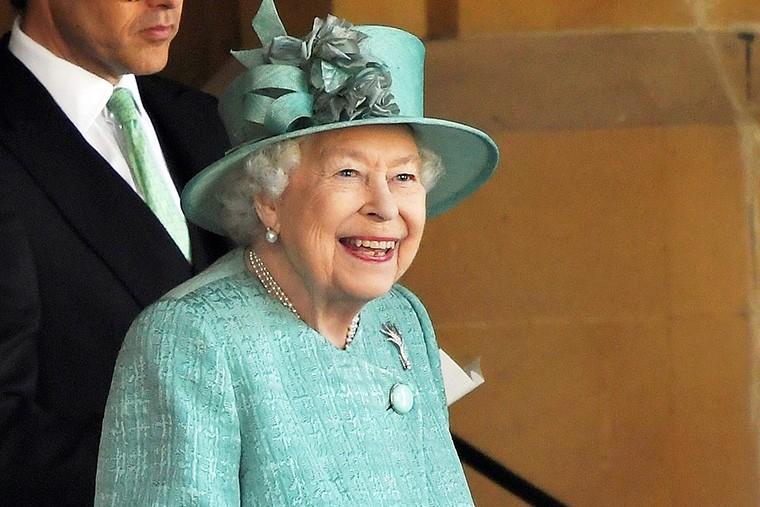 クイーンズ・イングリッシュってどんな英語? エリザベス女王はもうクイーンズ・イングリッシュではない?