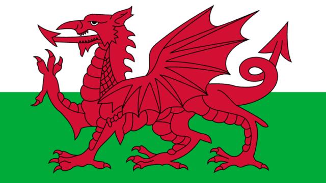 ウェールズ出身の人はイギリス人と呼ぶべきなのでしょうか? イギリスではない!?