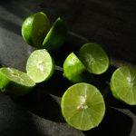 「果物の種」はイギリス英語で何と言うでしょうか?イギリス英語とアメリカ英語の単語の違いを紹介!