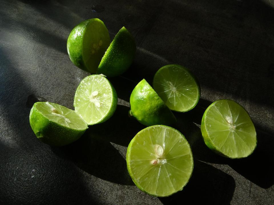 「果物の種」はイギリス英語で何と言う?
