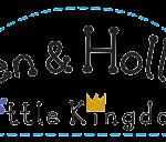 イギリス英語が勉強出来る子供向けアニメ Ben and Holly's Little Kingdomの紹介