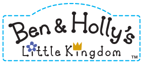 ben__hollys_little_kingdom_logo_nick_jr