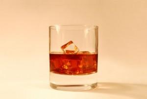 「お酒」、「アルコール」はイギリス英語で何と言うの?