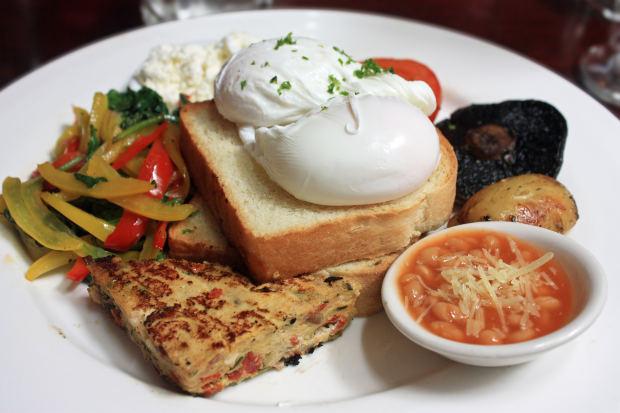 イギリスの変な食べ物の紹介!