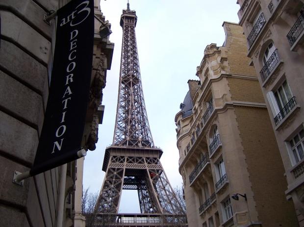 イギリス英語を学ぶ為の方法:フランス語が喋れる日本人へのアドバイス