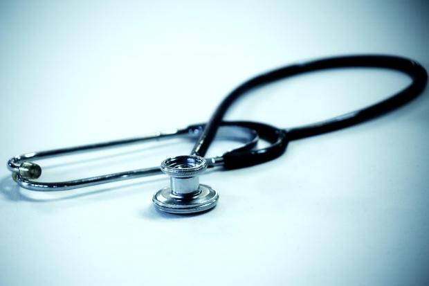 イギリス英語とアメリカ英語の医学用語の違い